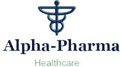 Alpha Pharma