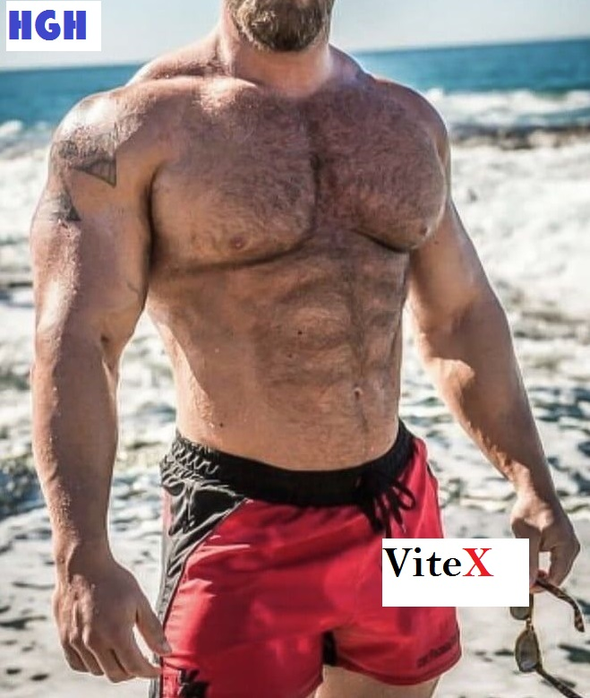 hgh-review-vitex
