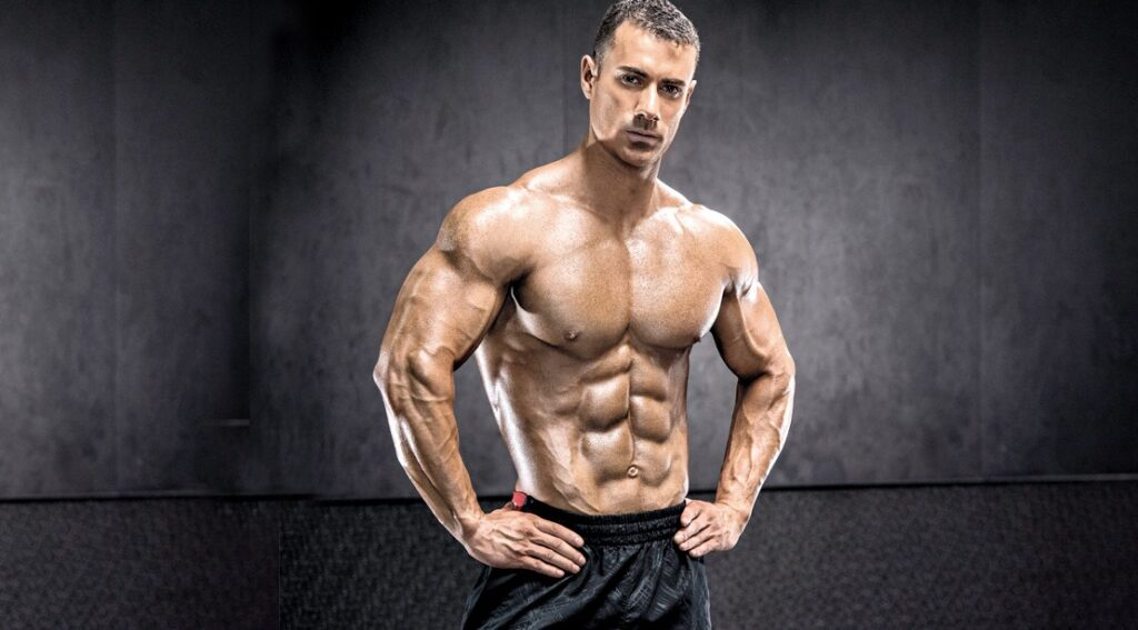 great-muscles-turinabol