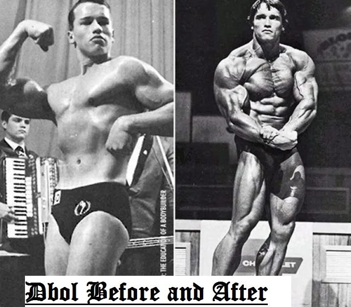 dbol-before-and-after-arnold-schwarzenegger
