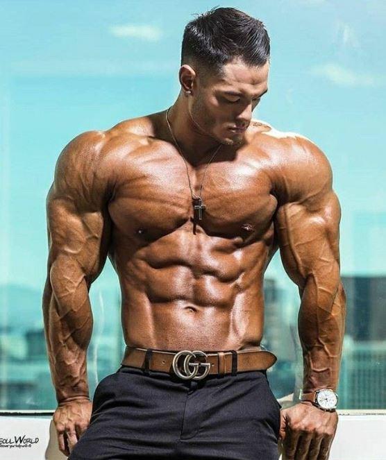 amazing-muscle-mass-man-dbol-steroid