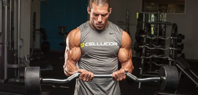big-biceps-dianabol-use