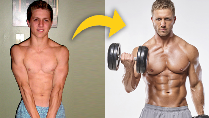 dianabol-before-after-photo-muscles