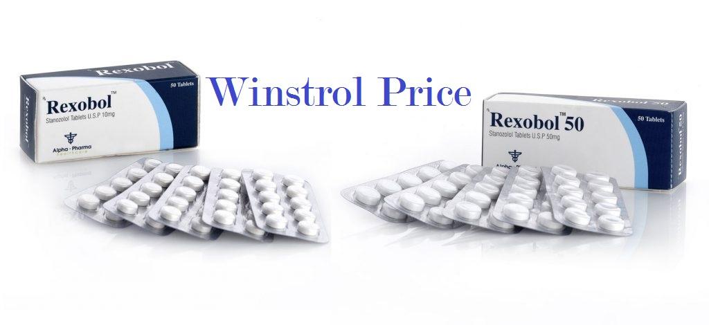 winstrol-price