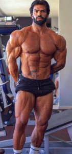 winstrol-stanozolol-man-great-body-physique